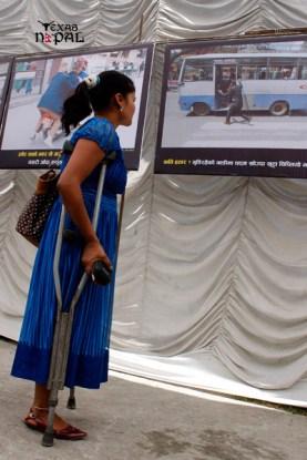 nepal-traffic-police-photo-exhibition-ratna-park-20120513-18