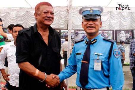 nepal-traffic-police-photo-exhibition-ratna-park-20120513-23
