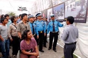 nepal-traffic-police-photo-exhibition-ratna-park-20120513-6