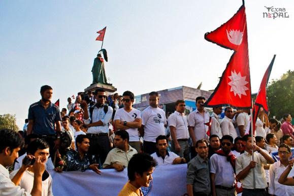 rastriya-sadbhav-sabha-20120523-1
