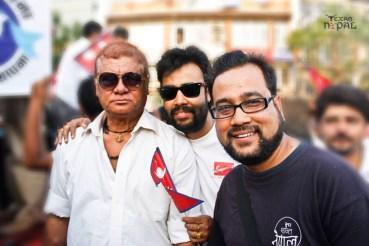 rastriya-sadbhav-sabha-20120523-10