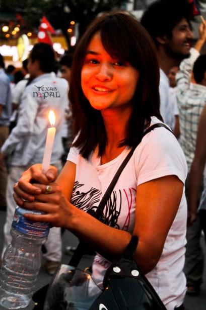 rastriya-sadbhav-sabha-20120523-37