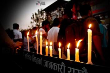rastriya-sadbhav-sabha-20120523-42