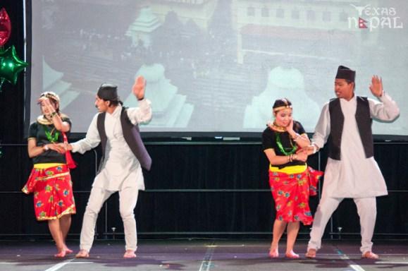 ana-cultural-night-dallas-20120630-100