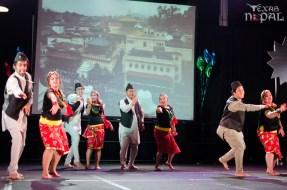 ana-cultural-night-dallas-20120630-103