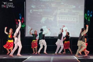 ana-cultural-night-dallas-20120630-104