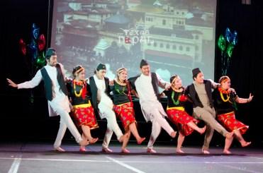 ana-cultural-night-dallas-20120630-106