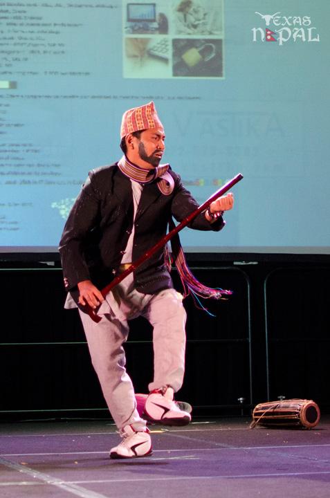 ana-cultural-night-dallas-20120630-107