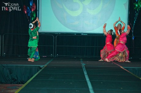 ana-cultural-night-dallas-20120630-11