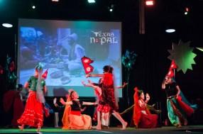 ana-cultural-night-dallas-20120630-114