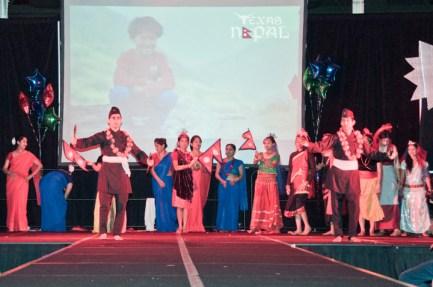 ana-cultural-night-dallas-20120630-120
