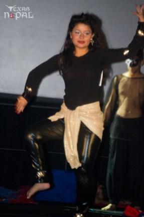 ana-cultural-night-dallas-20120630-125
