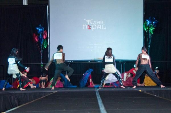 ana-cultural-night-dallas-20120630-129