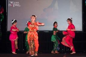 ana-cultural-night-dallas-20120630-13