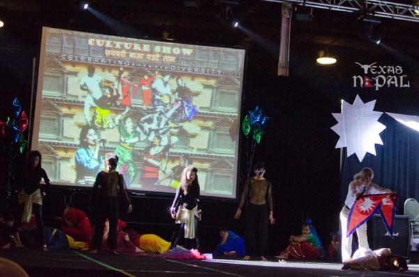 ana-cultural-night-dallas-20120630-131