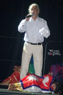 ana-cultural-night-dallas-20120630-132