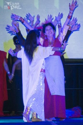 ana-cultural-night-dallas-20120630-136