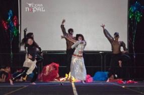 ana-cultural-night-dallas-20120630-141