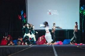ana-cultural-night-dallas-20120630-142