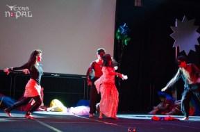 ana-cultural-night-dallas-20120630-143