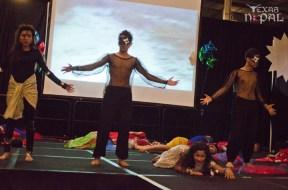 ana-cultural-night-dallas-20120630-144