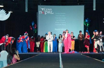 ana-cultural-night-dallas-20120630-149