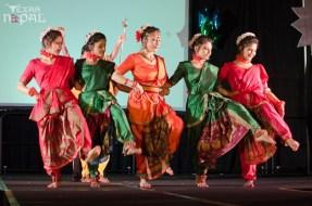 ana-cultural-night-dallas-20120630-16