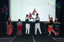 ana-cultural-night-dallas-20120630-165