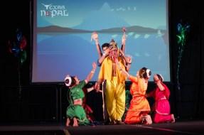 ana-cultural-night-dallas-20120630-17