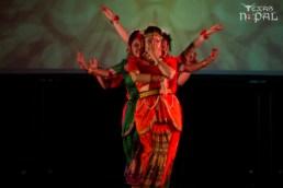 ana-cultural-night-dallas-20120630-20