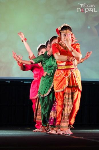 ana-cultural-night-dallas-20120630-21
