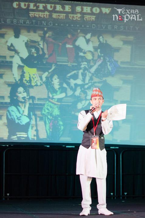 ana-cultural-night-dallas-20120630-25