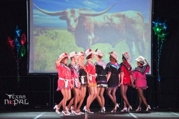 ana-cultural-night-dallas-20120630-29