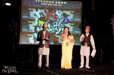 ana-cultural-night-dallas-20120630-3