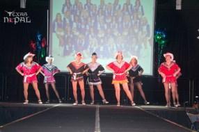 ana-cultural-night-dallas-20120630-31