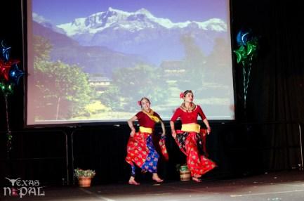 ana-cultural-night-dallas-20120630-45