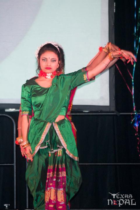 ana-cultural-night-dallas-20120630-5