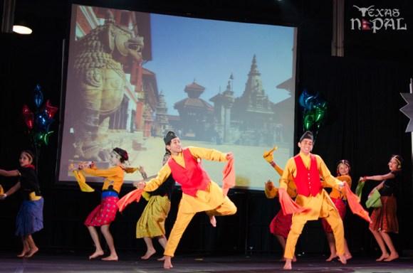 ana-cultural-night-dallas-20120630-53