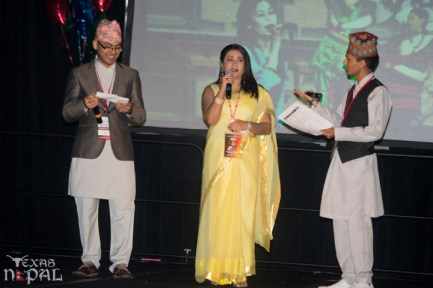 ana-cultural-night-dallas-20120630-60