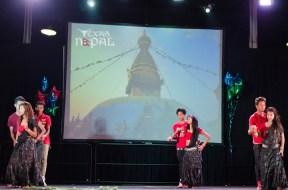 ana-cultural-night-dallas-20120630-61