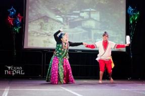ana-cultural-night-dallas-20120630-63