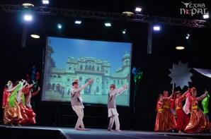 ana-cultural-night-dallas-20120630-68