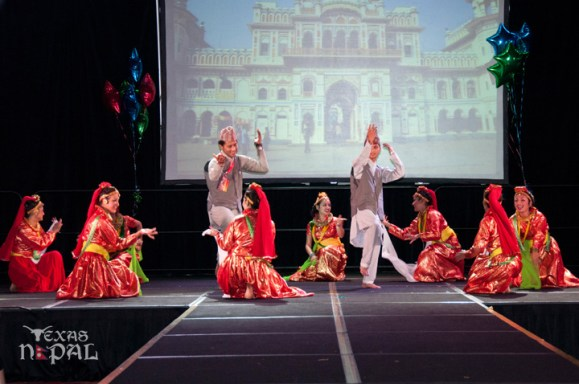 ana-cultural-night-dallas-20120630-69