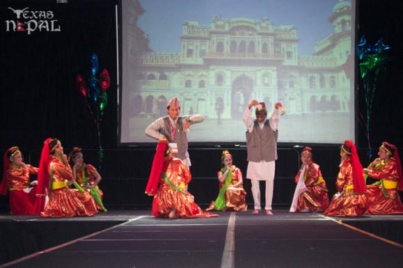 ana-cultural-night-dallas-20120630-74