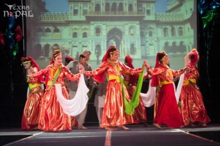 ana-cultural-night-dallas-20120630-76