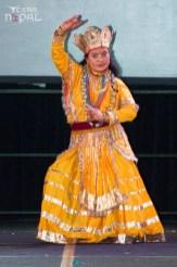 ana-cultural-night-dallas-20120630-77