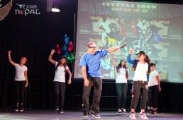 ana-cultural-night-dallas-20120630-90