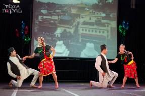 ana-cultural-night-dallas-20120630-99