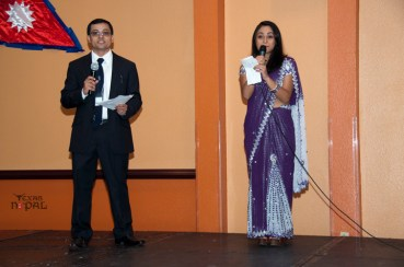 bibidh-sanskritik-sanjh-irving-20120609-12