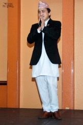 bibidh-sanskritik-sanjh-irving-20120609-13